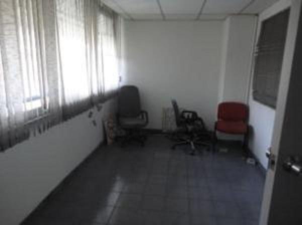 Oficina Distrito Metropolitano>Caracas>Los Ruices - Alquiler:330 Precio Referencial - codigo: 19-4784