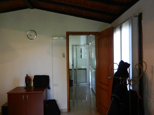 Casa Carabobo>Valencia>Trigal Centro - Venta:150.000 Precio Referencial - codigo: 20-870