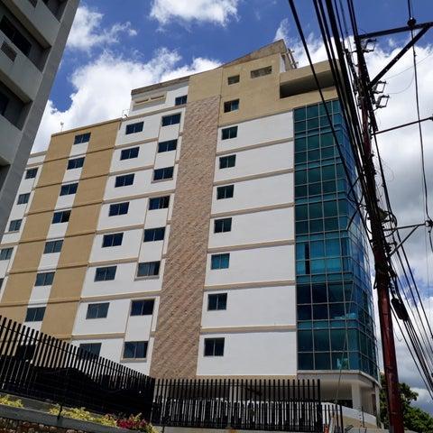 Oficina Aragua>Maracay>La Arboleda - Venta:300 Precio Referencial - codigo: 20-888