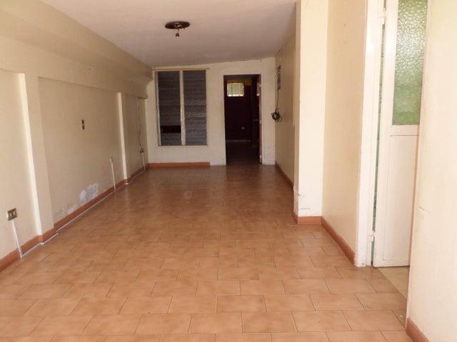 Casa Lara>Quibor>Parroquia Juan Bautista Rodriguez - Venta:23.000 Precio Referencial - codigo: 20-1026