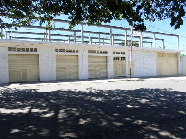 Local Comercial Lara>Quibor>Parroquia Juan Bautista Rodriguez - Venta:140.000 Precio Referencial - codigo: 20-1032