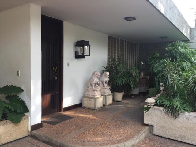 Casa Zulia>Maracaibo>Virginia - Venta:240.000 Precio Referencial - codigo: 20-1084