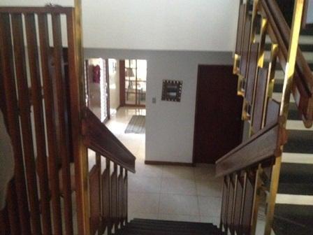 Casa Zulia>Maracaibo>Casa Gobernador - Venta:600.000 Precio Referencial - codigo: 20-1086