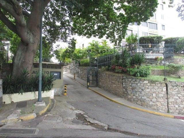 Apartamento Distrito Metropolitano>Caracas>Colinas de Bello Monte - Venta:75.000 Precio Referencial - codigo: 20-1195