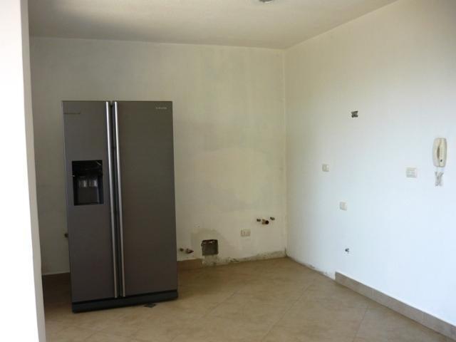 Apartamento Distrito Metropolitano>Caracas>Bosques de la Lagunita - Venta:45.000 Precio Referencial - codigo: 20-1263