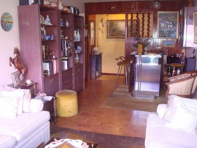Apartamento Distrito Metropolitano>Caracas>Bello Monte - Venta:35.000 Precio Referencial - codigo: 20-1256