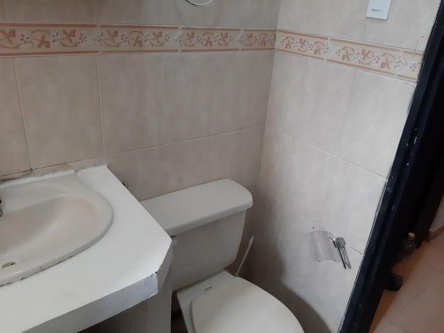 Apartamento Zulia>Maracaibo>Avenida Goajira - Venta:15.000 Precio Referencial - codigo: 20-1663
