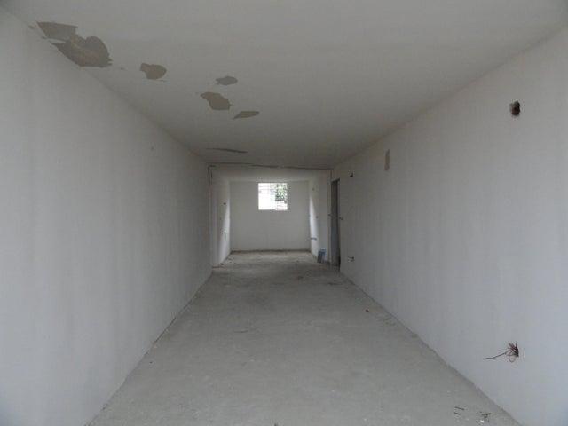 Apartamento Distrito Metropolitano>Caracas>Colinas de La Tahona - Venta:60.000 Precio Referencial - codigo: 20-4416