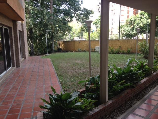 Apartamento Distrito Metropolitano>Caracas>El Cafetal - Venta:165.000 Precio Referencial - codigo: 20-1758