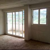 Apartamento Distrito Metropolitano>Caracas>Bosques de la Lagunita - Venta:18.000 Precio Referencial - codigo: 20-1821