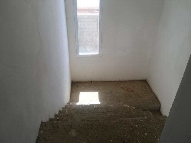 Townhouse Falcon>Punto Fijo>Puerta Maraven - Venta:38.000 Precio Referencial - codigo: 20-1863