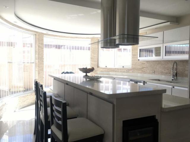 Casa Falcon>Punto Fijo>Zarabon - Venta:200.000 Precio Referencial - codigo: 20-1961