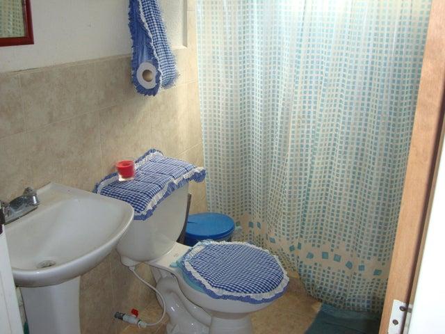 Casa Lara>Cabudare>La Piedad Norte - Venta:16.000 Precio Referencial - codigo: 20-2031