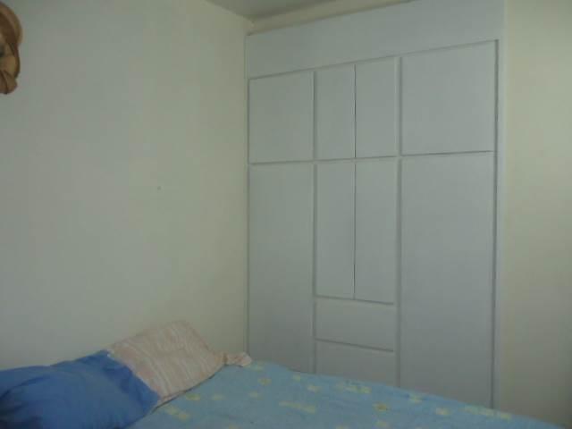 Casa Lara>Cabudare>El Paraiso - Venta:12.000 Precio Referencial - codigo: 20-2237