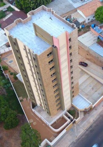 Apartamento Zulia>Maracaibo>Sabaneta - Venta:10.000 Precio Referencial - codigo: 20-2257