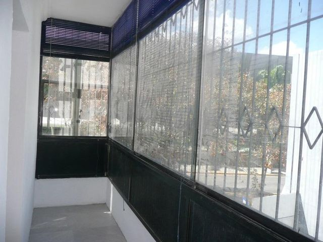 Apartamento Distrito Metropolitano>Caracas>Los Dos Caminos - Venta:50.000 Precio Referencial - codigo: 20-2447