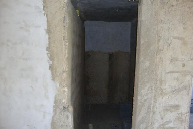 Terreno Lara>Barquisimeto>Parroquia Catedral - Venta:15.000 Precio Referencial - codigo: 20-2454