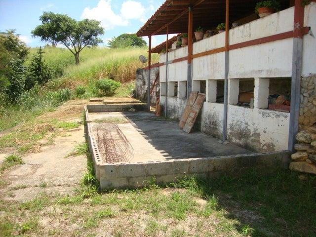 Terreno Lara>Cabudare>Parroquia Jose Gregorio - Venta:20.000 Precio Referencial - codigo: 20-2460