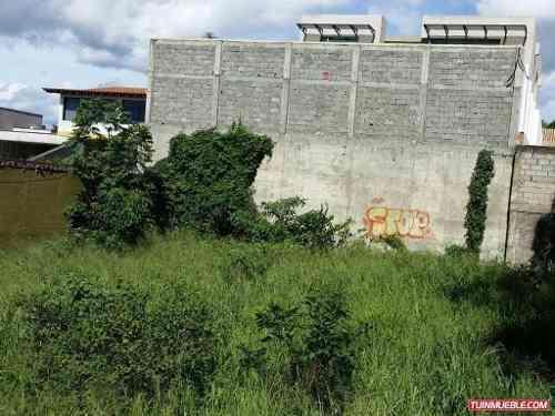 Terreno Lara>Barquisimeto>Monte Real - Venta:45.000 Precio Referencial - codigo: 20-2461