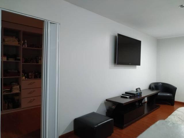 Casa Falcon>Punto Fijo>Las Virtudes - Venta:180.000 Precio Referencial - codigo: 20-2612