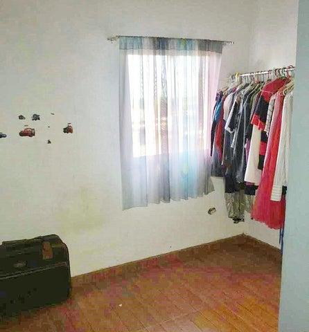 Apartamento Anzoategui>El Tigre>Pueblo Nuevo Sur - Venta:50.000 Precio Referencial - codigo: 20-2808