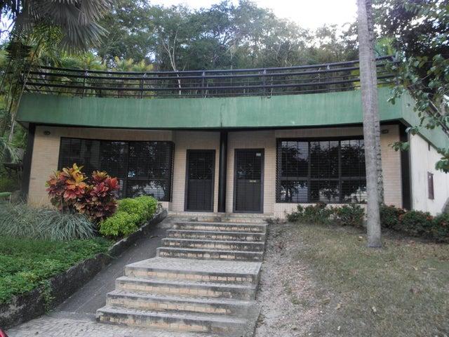 Apartamento Carabobo>Valencia>El Bosque - Venta:25.000 Precio Referencial - codigo: 20-2852