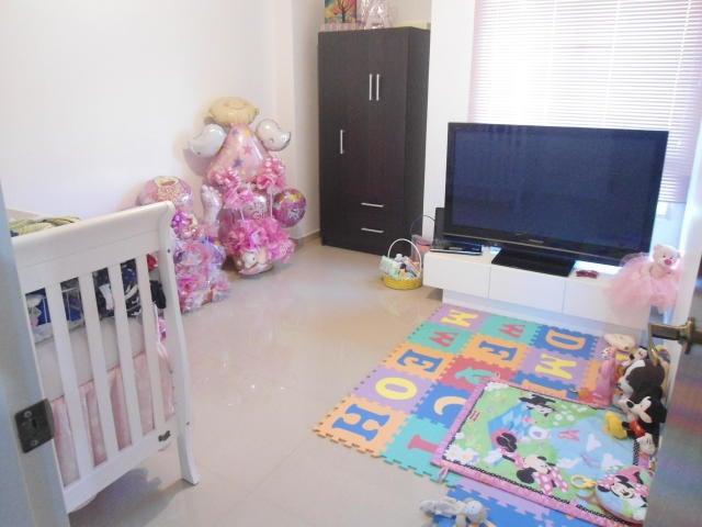 Apartamento Distrito Metropolitano>Caracas>Loma Linda - Venta:130.000 Precio Referencial - codigo: 20-2964