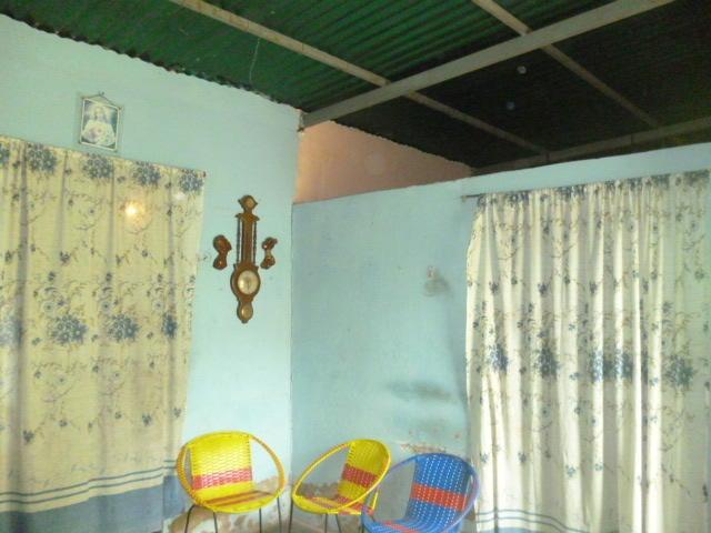 Terreno Lara>Barquisimeto>Parroquia Catedral - Venta:6.000 Precio Referencial - codigo: 20-3098