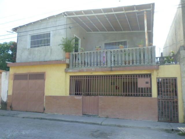 Casa Lara>Barquisimeto>Parroquia Juan de Villegas - Venta:20.000 Precio Referencial - codigo: 20-3104