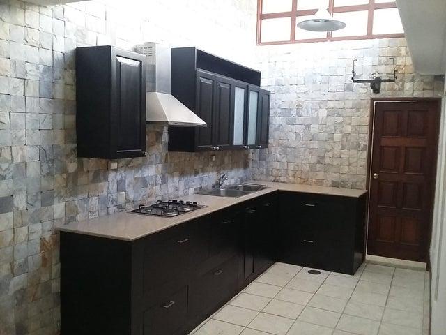 Casa Zulia>Maracaibo>La Picola - Alquiler:200 Precio Referencial - codigo: 20-3224