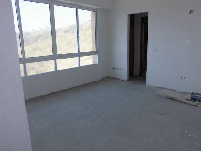 Apartamento Distrito Metropolitano>Caracas>Mirador de Los Campitos I - Venta:683.800 Precio Referencial - codigo: 20-3247