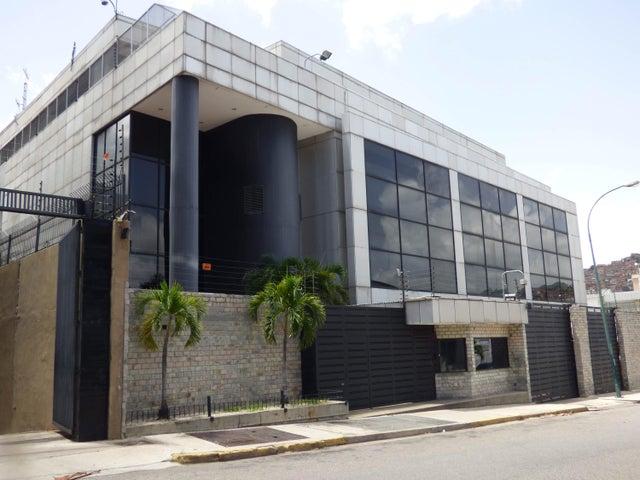 Galpon - Deposito Distrito Metropolitano>Caracas>La Urbina - Alquiler:10.000 Precio Referencial - codigo: 20-3265