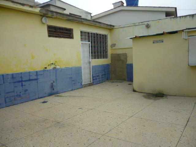 Casa Lara>Barquisimeto>Parroquia Concepcion - Venta:70.000 Precio Referencial - codigo: 20-3586