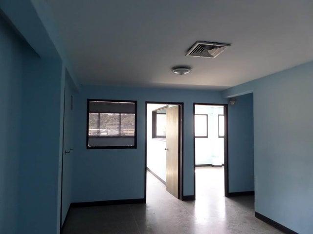 Galpon - Deposito Distrito Metropolitano>Caracas>La Yaguara - Venta:1.500.000 Precio Referencial - codigo: 20-3764