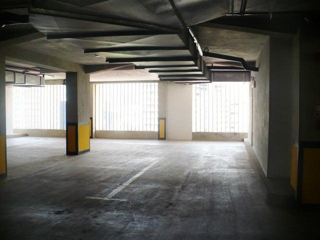 Apartamento Distrito Metropolitano>Caracas>Lomas de Las Mercedes - Venta:279.000 Precio Referencial - codigo: 20-3925