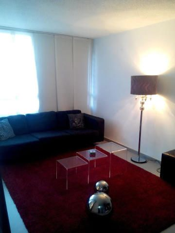 Apartamento Distrito Metropolitano>Caracas>El Encantado - Venta:32.000 Precio Referencial - codigo: 20-4126