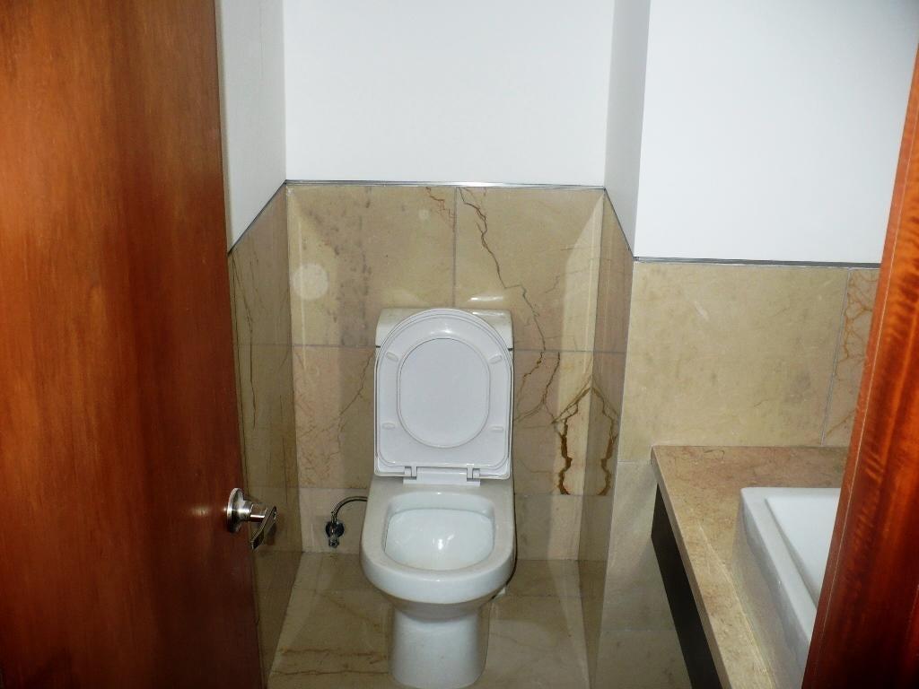Apartamento Distrito Metropolitano>Caracas>Lomas de Las Mercedes - Venta:764.500 Precio Referencial - codigo: 20-4156