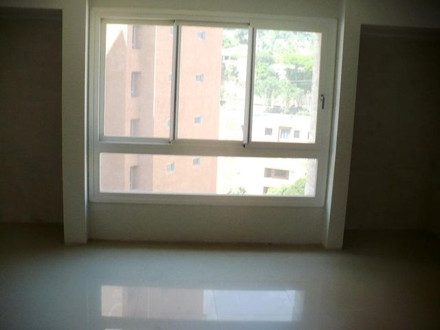 Apartamento Distrito Metropolitano>Caracas>Lomas de Las Mercedes - Venta:764.500 Precio Referencial - codigo: 20-4159