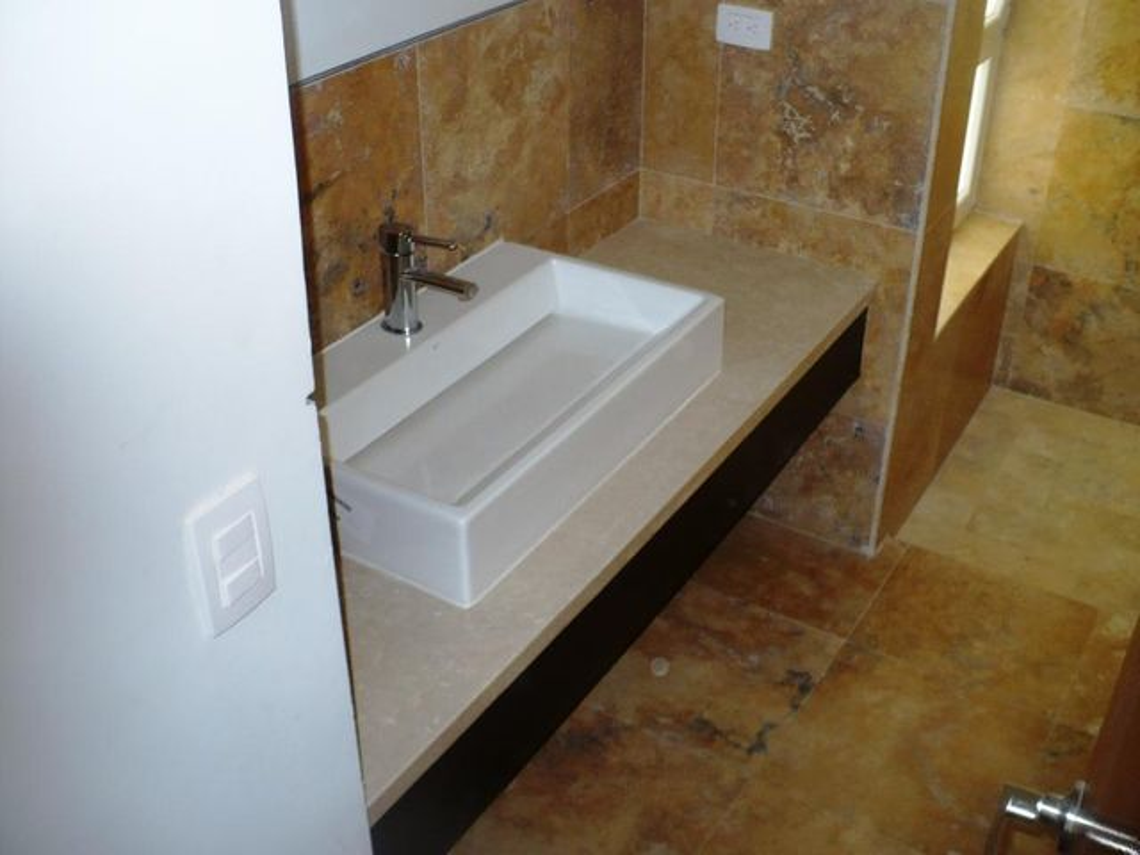 Apartamento Distrito Metropolitano>Caracas>Lomas de Las Mercedes - Venta:410.000 Precio Referencial - codigo: 20-4160