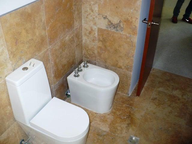 Apartamento Distrito Metropolitano>Caracas>Lomas de Las Mercedes - Venta:352.600 Precio Referencial - codigo: 20-4161