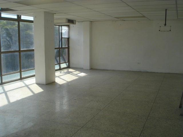 Oficina Miranda>Guatire>Guatire - Venta:14.000 Precio Referencial - codigo: 20-4164