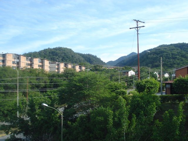 Townhouse Miranda>Guarenas>Nueva Casarapa - Venta:40.000 Precio Referencial - codigo: 20-4169