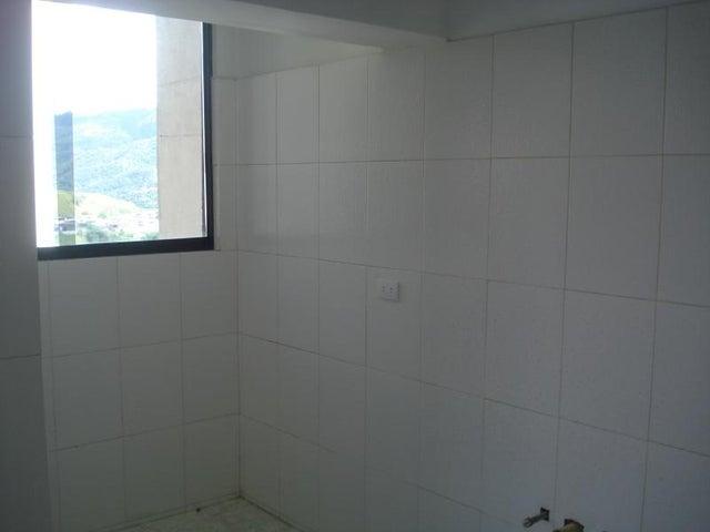 Apartamento Miranda>Guatire>Frutas Condominio - Venta:42.000 Precio Referencial - codigo: 20-4171