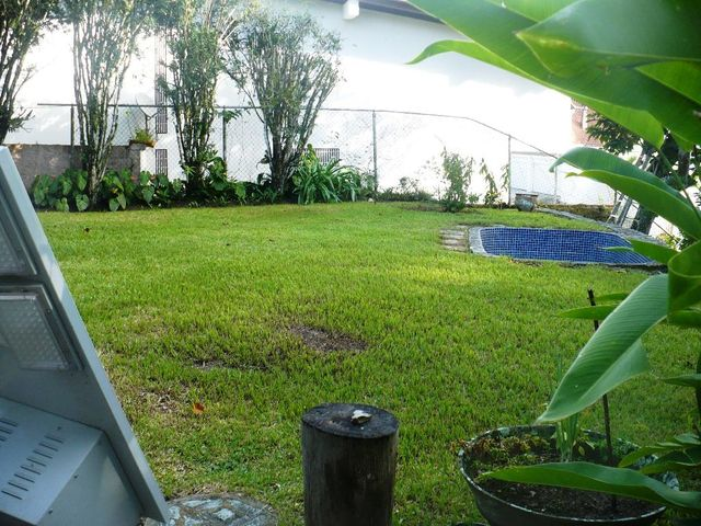 Casa Distrito Metropolitano>Caracas>El Placer - Venta:130.000 Precio Referencial - codigo: 20-4184