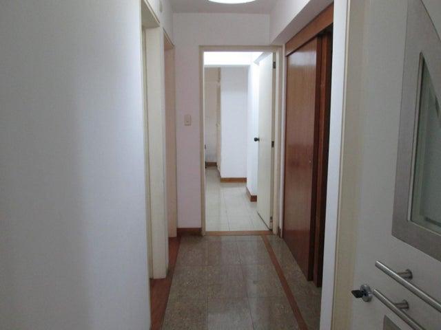 Apartamento Distrito Metropolitano>Caracas>Miranda - Venta:99.000 Precio Referencial - codigo: 20-4213