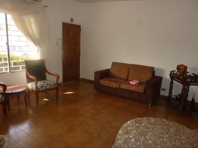 Casa Zulia>Ciudad Ojeda>Tamare - Venta:40.000 Precio Referencial - codigo: 20-4222