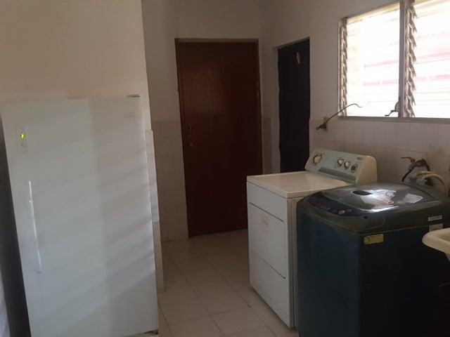 Casa Zulia>Ciudad Ojeda>Tamare - Venta:42.000 Precio Referencial - codigo: 20-4224
