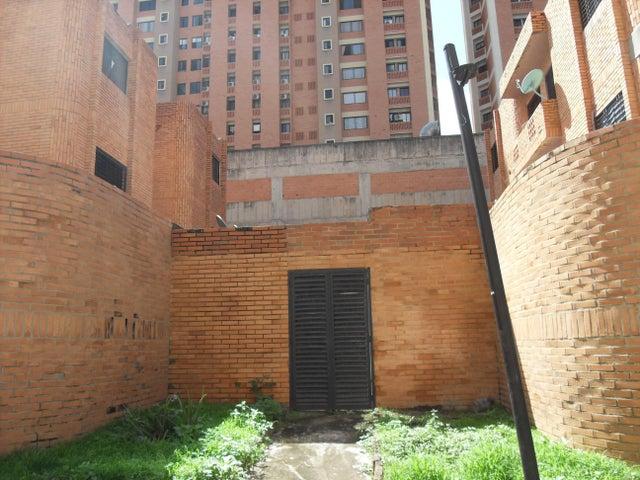 Apartamento Carabobo>Valencia>Agua Blanca - Venta:58.000 Precio Referencial - codigo: 20-4228