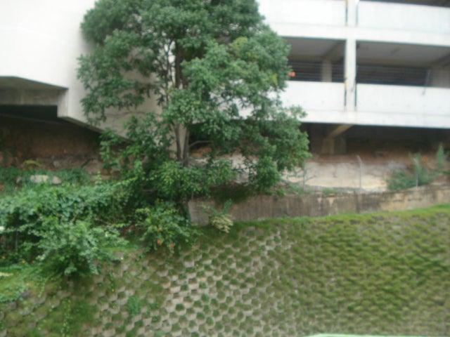 Apartamento Distrito Metropolitano>Caracas>Las Mercedes - Venta:51.900 Precio Referencial - codigo: 20-4229