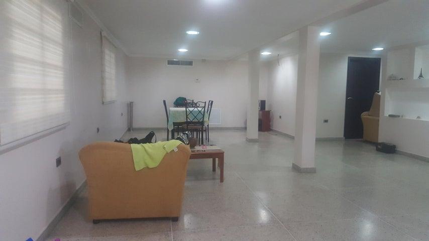 Casa Zulia>Ciudad Ojeda>Plaza Alonso - Venta:80.000 Precio Referencial - codigo: 20-4243